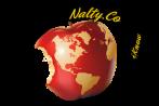 NaltyCo Logo